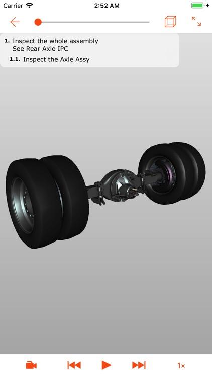 Cortona3D Viewer