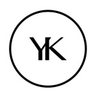 Yoni Kreger Salon icon