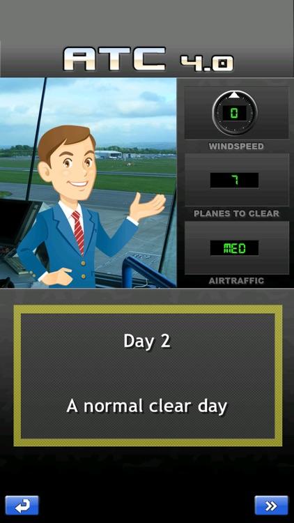 ATC 4.0 screenshot-4