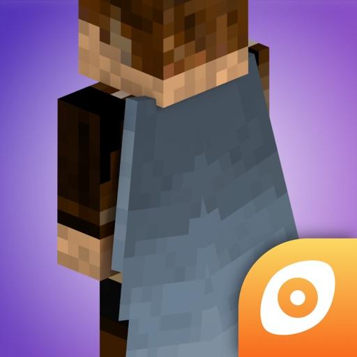 Elytra Creator - Minecraft PC icon