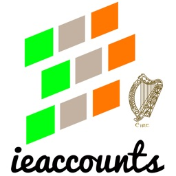Ireland Tax Calculator!