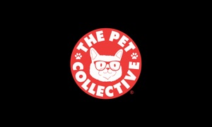 Pet Collective