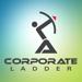 Corporate Ladder Job Search