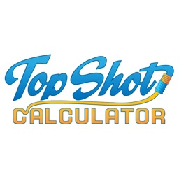 Top Shot Calculator