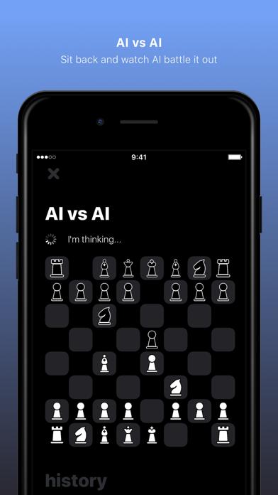 Chessmate screenshot 8