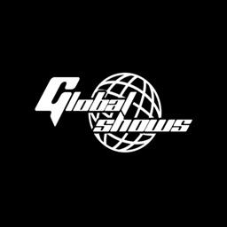 Global Shows EC