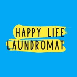 HappyLife Laundry