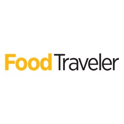 Food Traveler (Magazine)