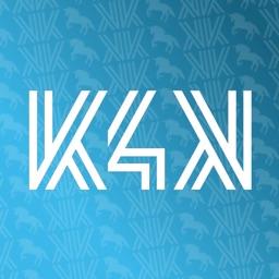 K4K - Krypto for Kids