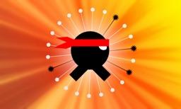 Ninja Hero - One Touch Game