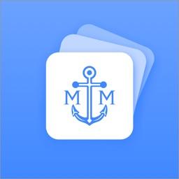 Maritime Master