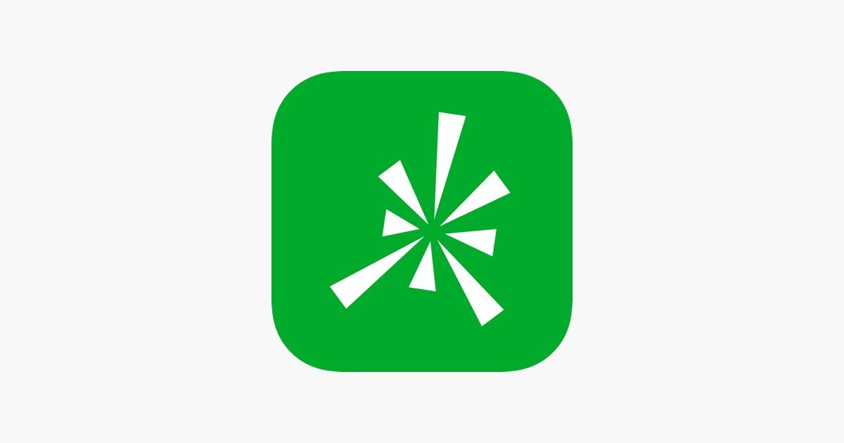 Thinkorswim Mobile On The App Store