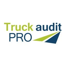 Truck Audit Pro - New Zealand