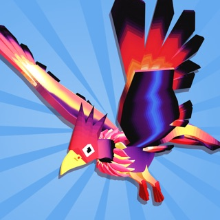 Rodeo Stampede: Sky Zoo Safari on the App Store