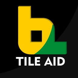 Tile Aid from OrientBell