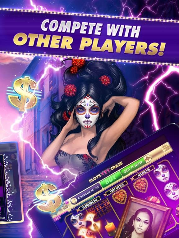 Gmod Casino Kit | Welcome Bonus Without Casino Deposit - Troop Online
