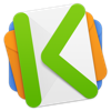 Kiwi for Gmail - Zive, Inc.