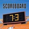Scoreboard LITE - iPhoneアプリ