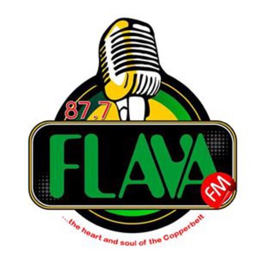 Flava fm zambia online dating