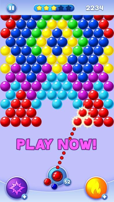 Bubble Pop - Shoot Bubbles free Coins hack
