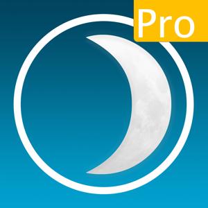 Timepassages Pro app