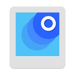 FotoScan de Google Fotos