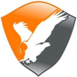 EagleEye Mobile