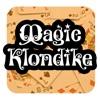 Magic Klondike - iPhoneアプリ