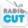 RadioCut FM - RadioCut  artwork
