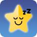 易睡-智能健康睡眠监测软件