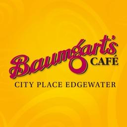 Baumgart's Cafe - Edgewater