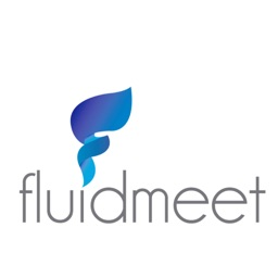 fluidmeet