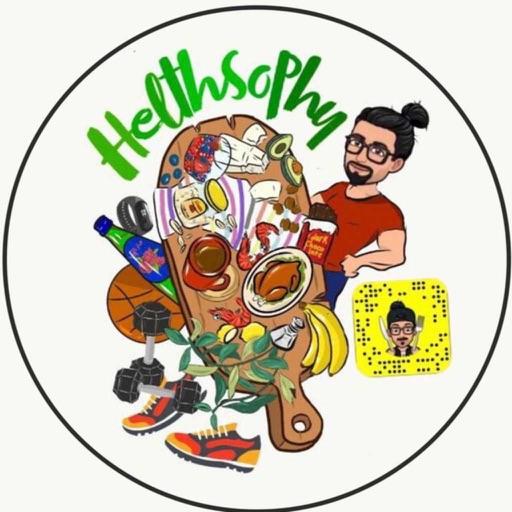 Healthsophy by Joe