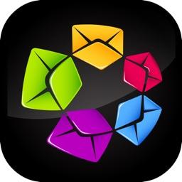 Mailtemi | Unified Inbox