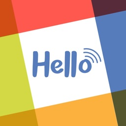 Hello Connect