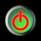 Fast Torch 快速火炬 icon
