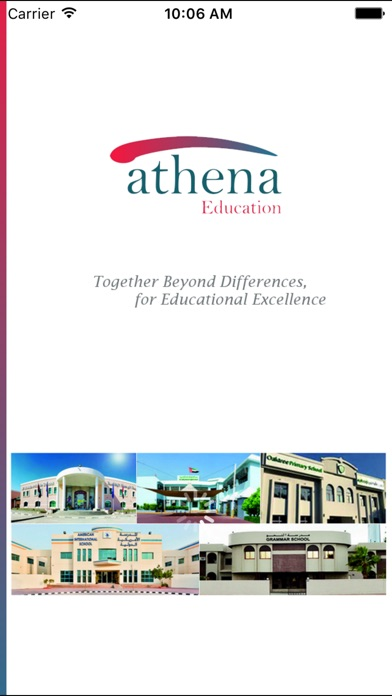 """a study on athenian education Our new course, """"the culture of the athenian democracy,"""" is open to 40 freshman and sophomore – ie, students who began college studies no earlier than fall 2016 though the materials are drawn from the era of classical greece, the course is intended for students of."""