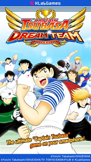 download game captain tsubasa ps2 tanpa emulator
