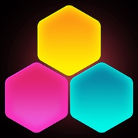 Codes for Hexagon Fit: Block Puzzle Hexa Hack