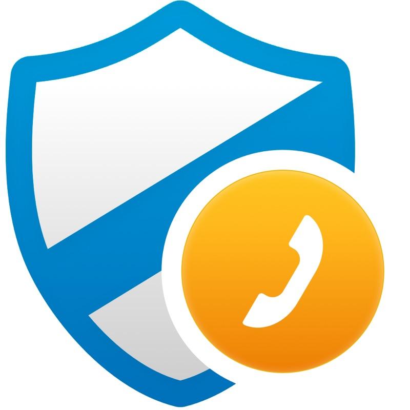 AT&T Call Protect Hack Tool