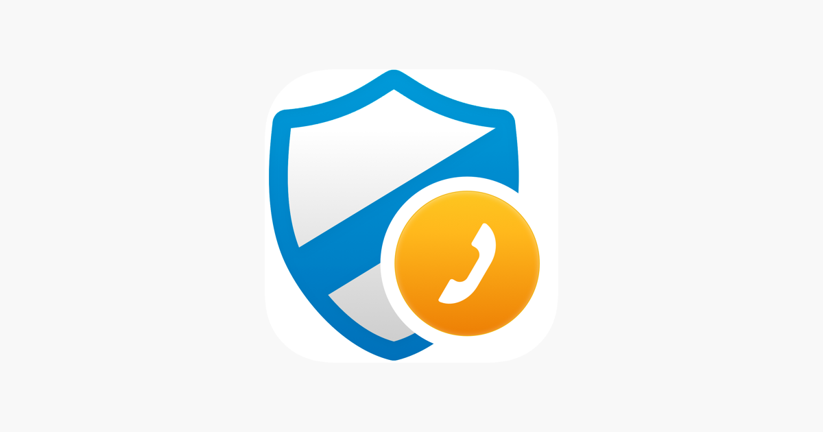At T Call Protect On The App Store