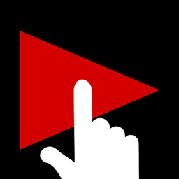 Simple Video Companion