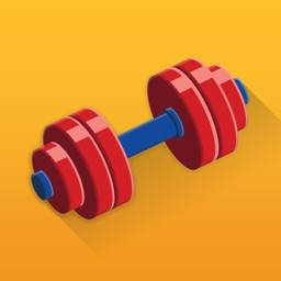 Daily Strength Workout Planner
