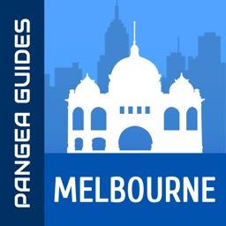 Melbourne Travel Pangea Guides