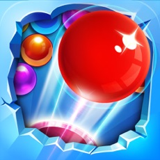 Activities of Bubble Frozen world-New Christmas Game