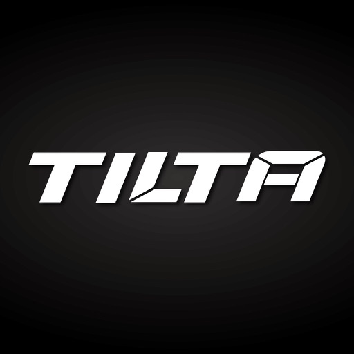 Tilta Assistant
