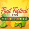 Fruit Festival Slots