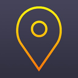 Pin365 - Your travel map
