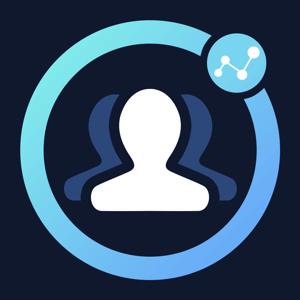Ins Tracker Followers Insights ios app