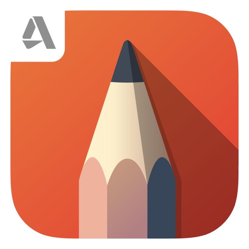 Autodesk SketchBook Hack Tool